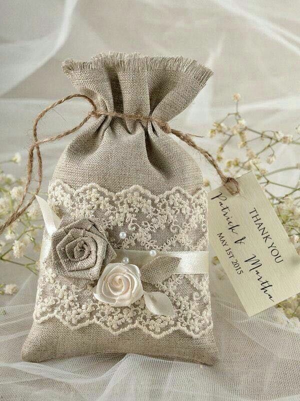 easy diy rustic wedding favors%0A Explore Diy Wedding Souvenirs and more