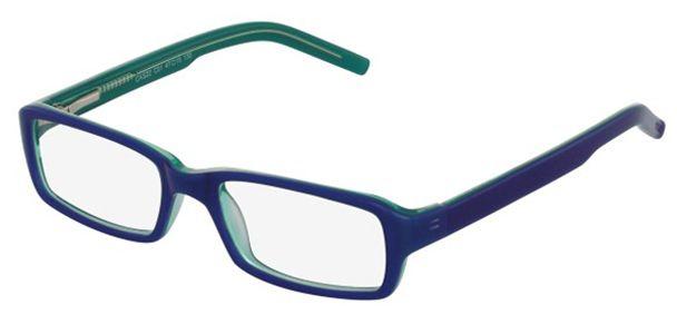 e3fb1db7b4 Gafas graduadas Junior 240668 Descubre las Gafas graduadas de niños Junior  240668 de #masvision
