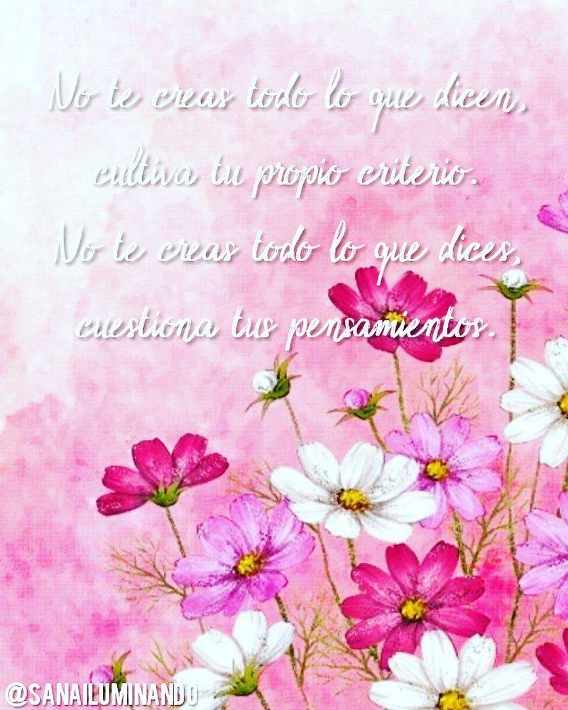 🙏🏻 - - - - - - - #reiki #yoga #meditation #chakras #reikihealing #healing #o #love #reikimaster #tarot #chakra #crystals #amor #crystalhealing #energyhealing #n #energy #spiritual #a #namaste #autoconhecimento #energia #paz #crystal #terapia