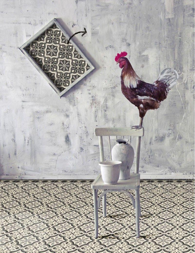 Decorative Tiles Australia Płytki Mainzu Florentine Centro 20X20  Podłoga  Pinterest