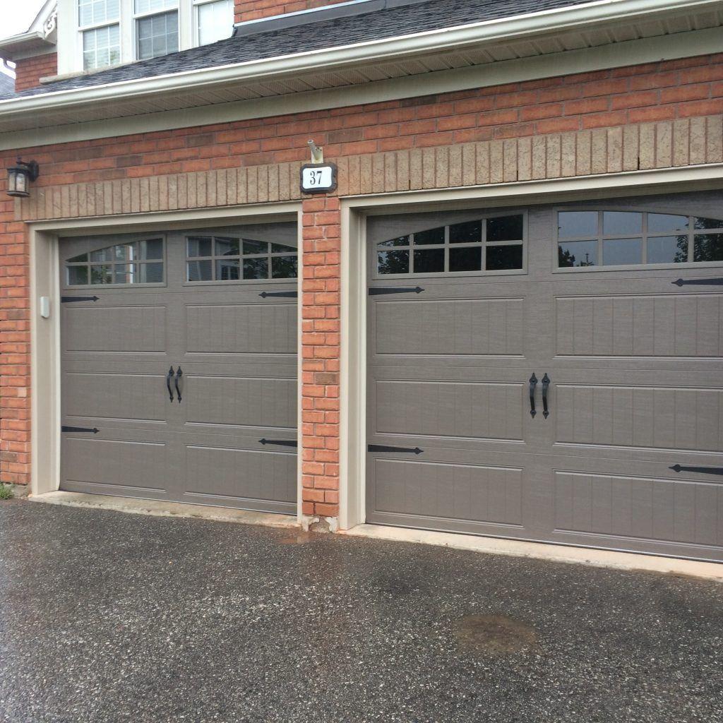 Carriage Garage Door 87 Carriage Garage Doors Garage Doors Garage Door Styles