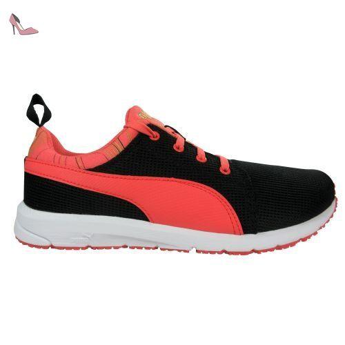 chaussure fille 37 puma