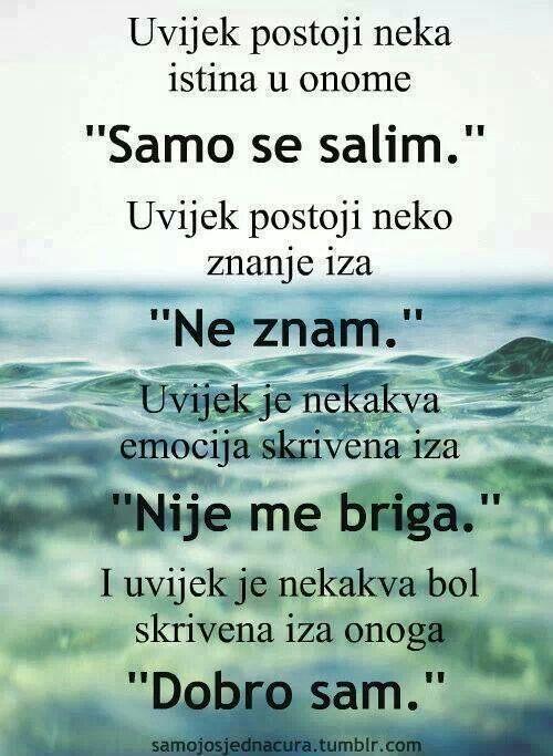 Bosnian Quote Zitat Pinterest Zitate Sprüche Und Bosnische