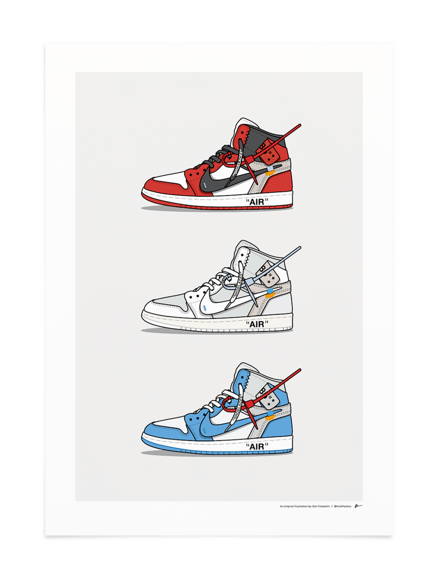Pin on Shoes wallpaper