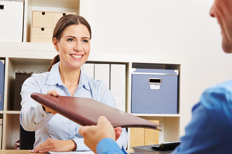 Job Details Job application, Loan application