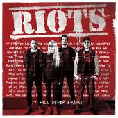 RIOTS https://records1001.wordpress.com/