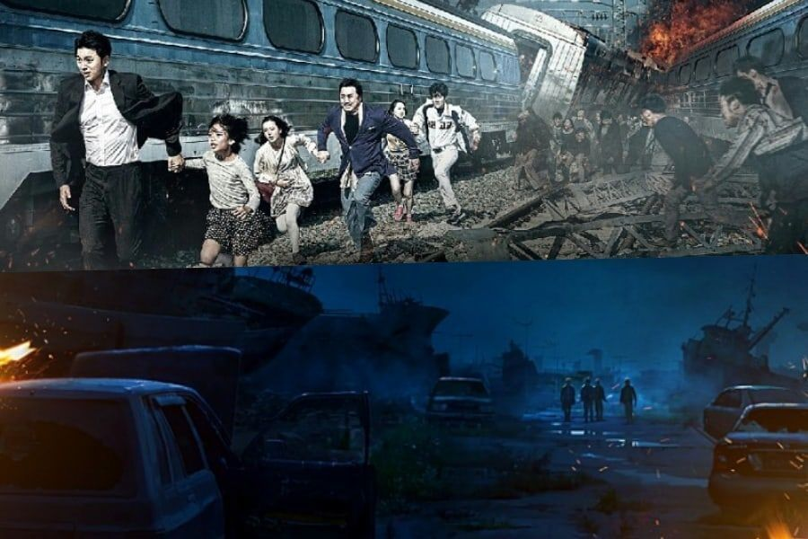 "Distributor Of ""Train To Busan"" Sequel Film ""Peninsula"" Responds To Reports Of 2020 Release Date"