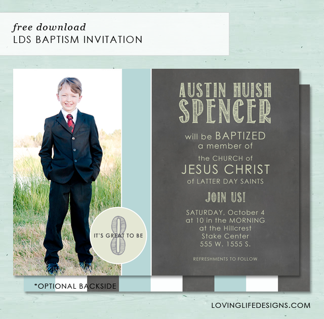 Free Graphic Designs And Printables
