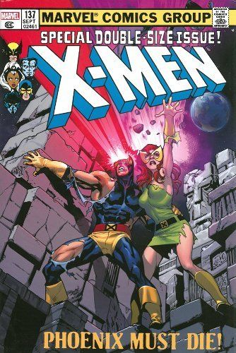 The Uncanny X Men Omnibus Volume 2 Http Www Amazon Ca Dp 0785185720 Ref Cm Sw R Pi Awdl 2cu Ub0s3f9wq Wish List Pinterest John Byrne Duffy And Amazon