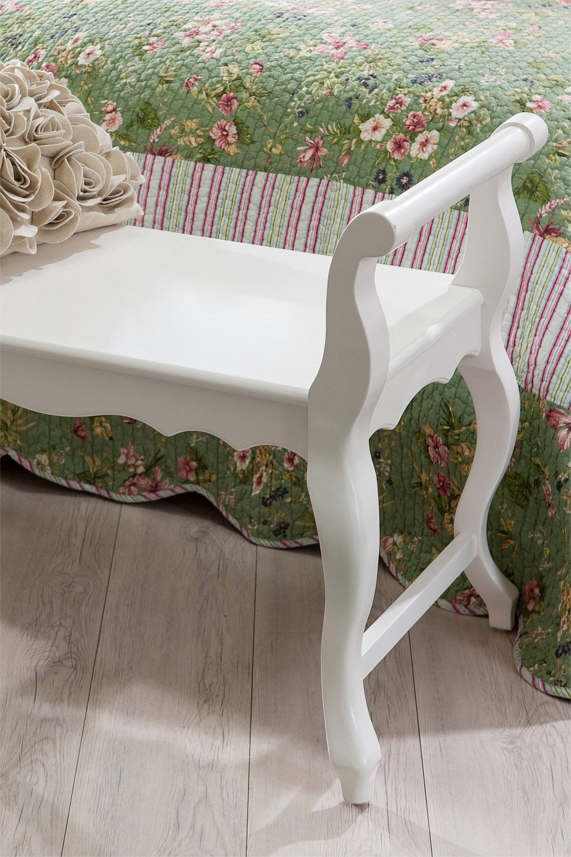 42+ Home decorators catalog outdoor furniture ideas