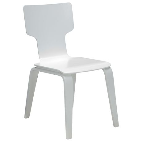 Fritz Dining Chair | Freedom Furniture and Homewares