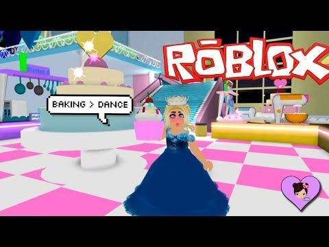 61 Best Titi Images Roblox Adventures Games Play Roblox - my first day at fairy high school roblox roleplay fairy cove
