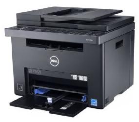 on Printer driver, Laser printer, Printer