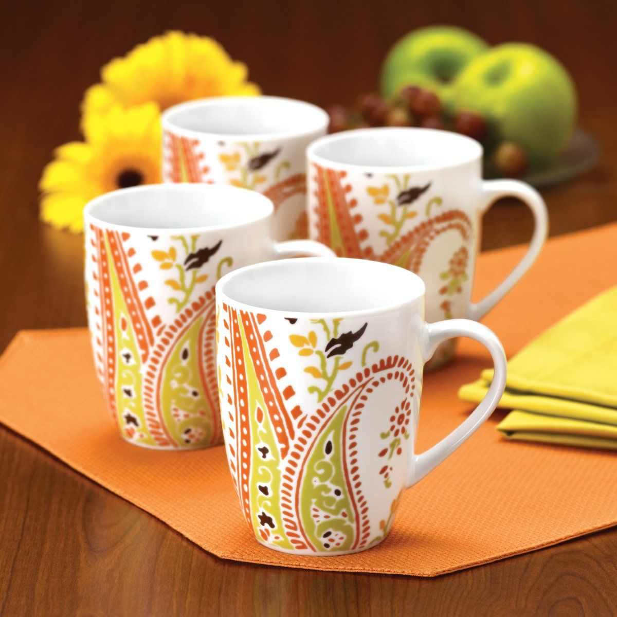 Explore Morning Coffee Cup And More Rachael Ray