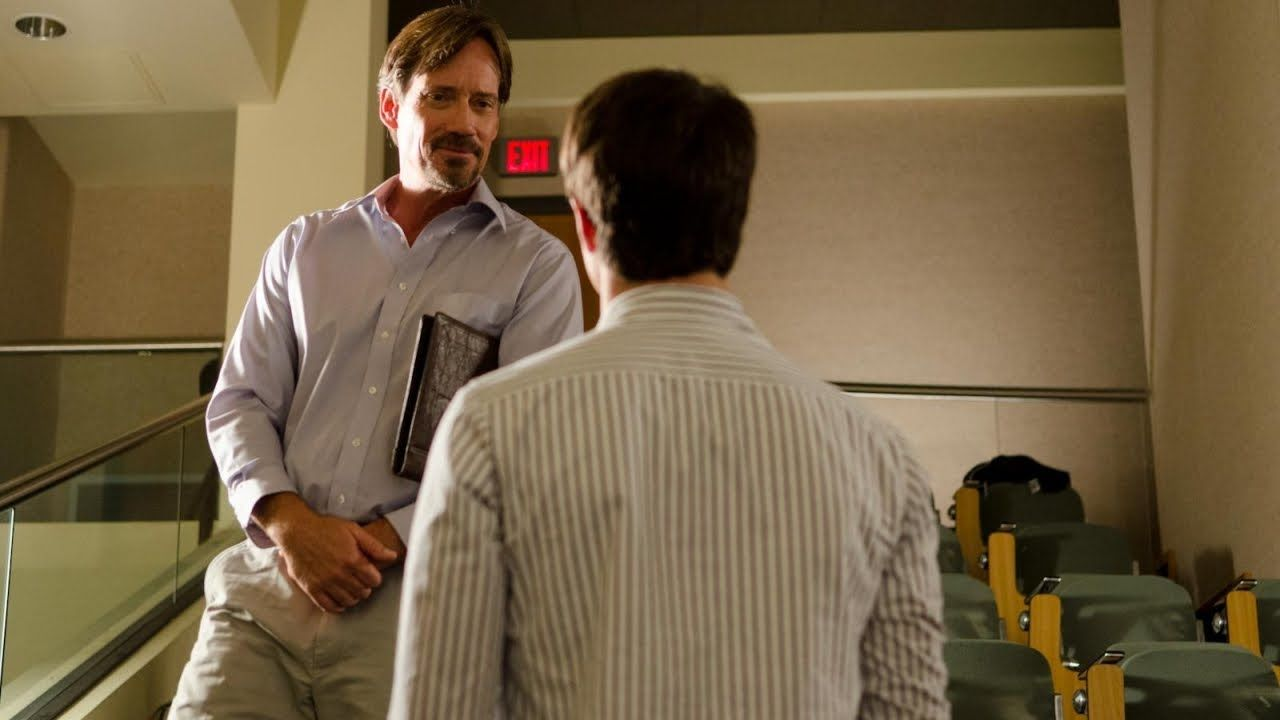 Stories Of Faith.... Watch God's Not Dead Full Movie Streaming Online (2...