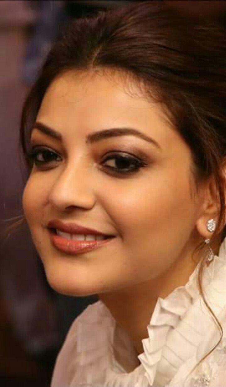South Indian Actress Kajal Hot Photos, South Actress Kajal