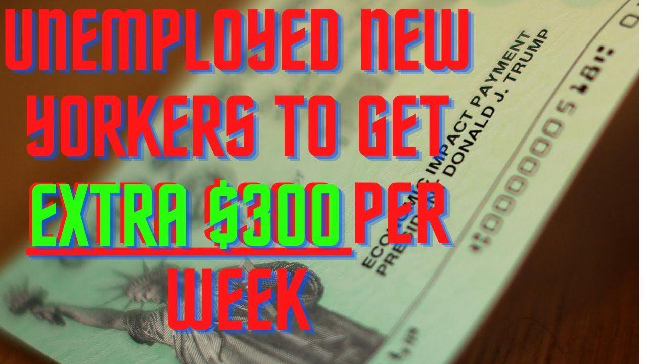 Approved 400 Unemployment Supplement Ny Ct Nj Fl Tx Mi Va Il Ca Ri Nm Wa Clothes Design Unemployment How To Get