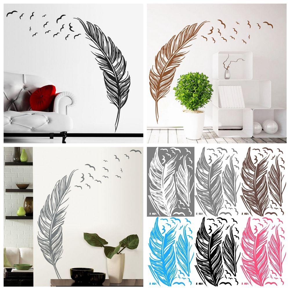 decoration plume main argent perle dream catcher wind chimes indien style plume pendentif. Black Bedroom Furniture Sets. Home Design Ideas