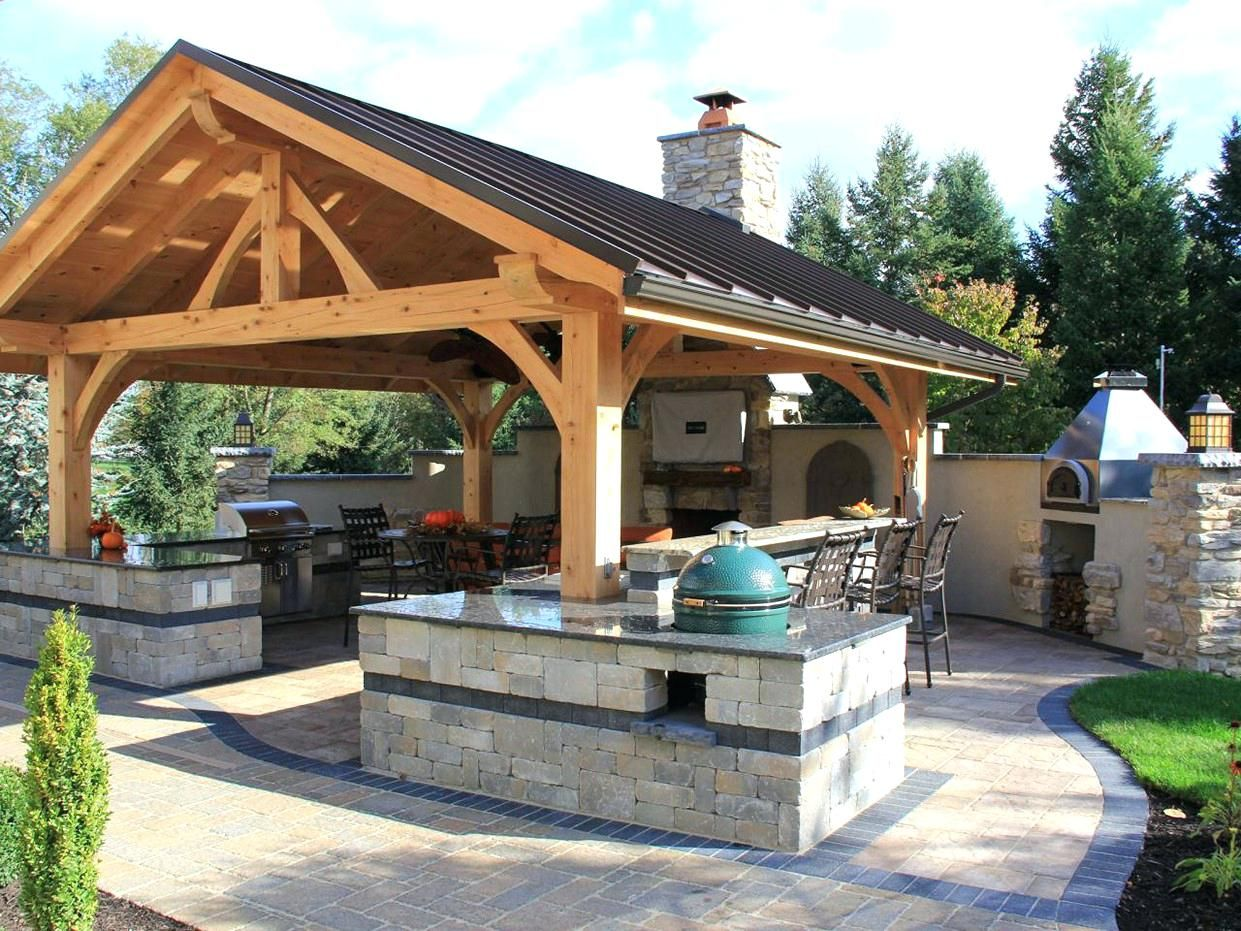 Outdoor Kitchen Designs With Pool On A Deck Backyard Ideas Marvellous Archived On Kitchen Categor Outdoor Kitchen Design Outdoor Kitchen Decor Backyard Kitchen