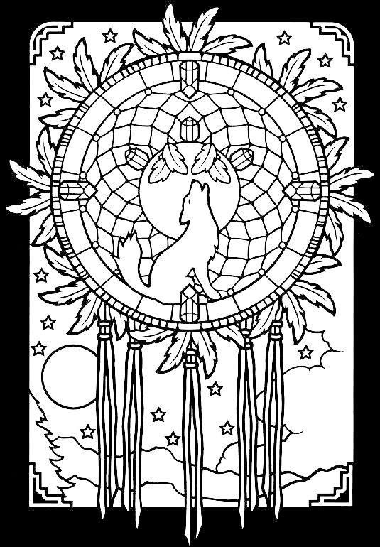 Pin By Brittiany Shaver On I Color When I M Bored Coloring Pages