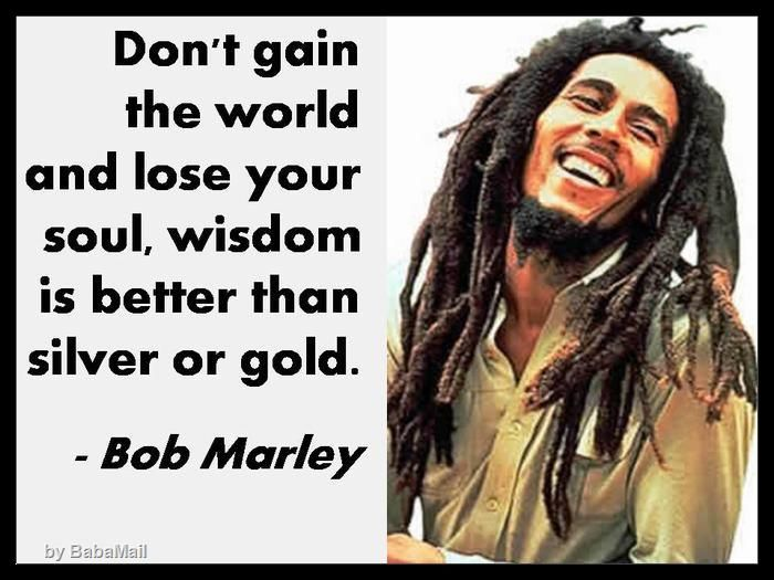 14 Wise Quotes About World Peace By Figures We Look Up To Wise Quotes Peace Quotes Celebration Quotes