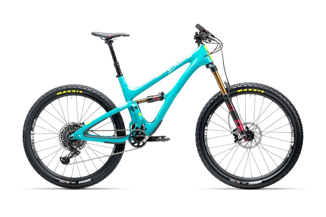 Best Women S Mountain Bikes Of 2020 Best Mountain Bikes