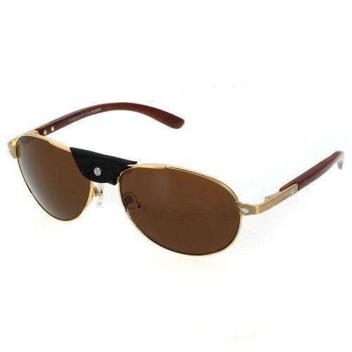 cartier sunglasses for sale | cartier sunglasses for sale ...
