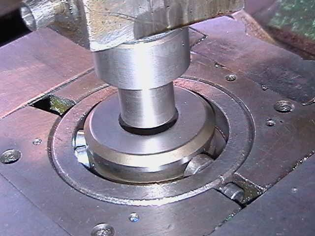 Ray Frith Steel Sheet Metal Sheet Metal Work Metal Working