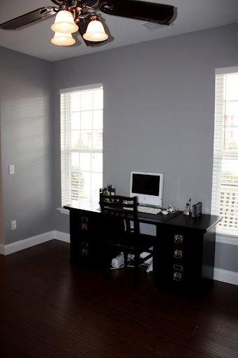 Valspar Smooth Pebble Bedroom Colors Kitchen Paint Colors Bedroom Paint Colors Grey