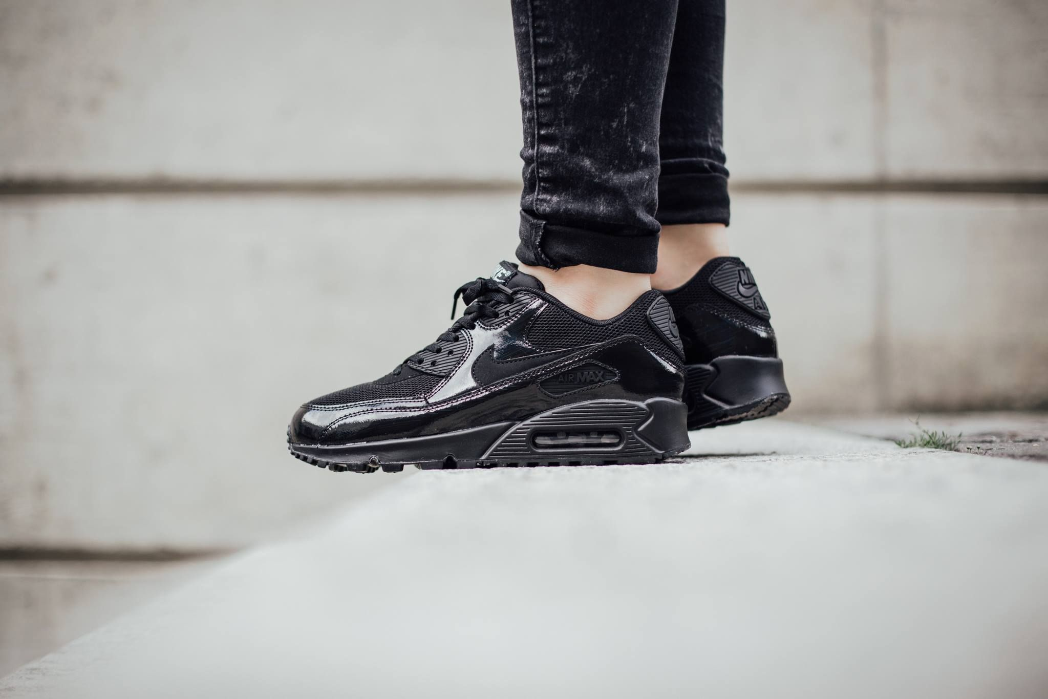 nike air max 90, mens adidas yeezy 350 boost black,nike air
