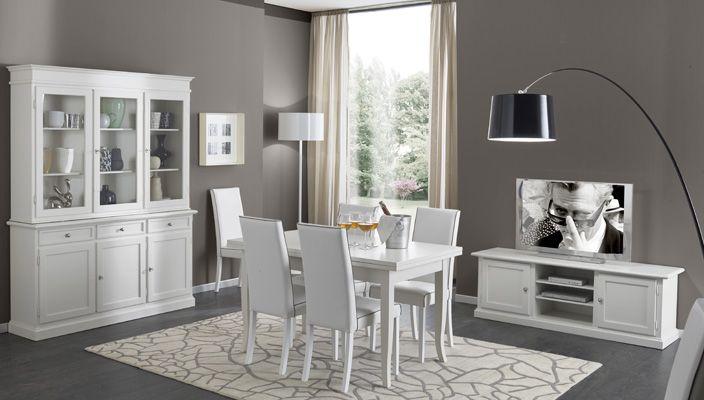 mobili in arte povera | Cucine | Pinterest | Interiors, Room and House
