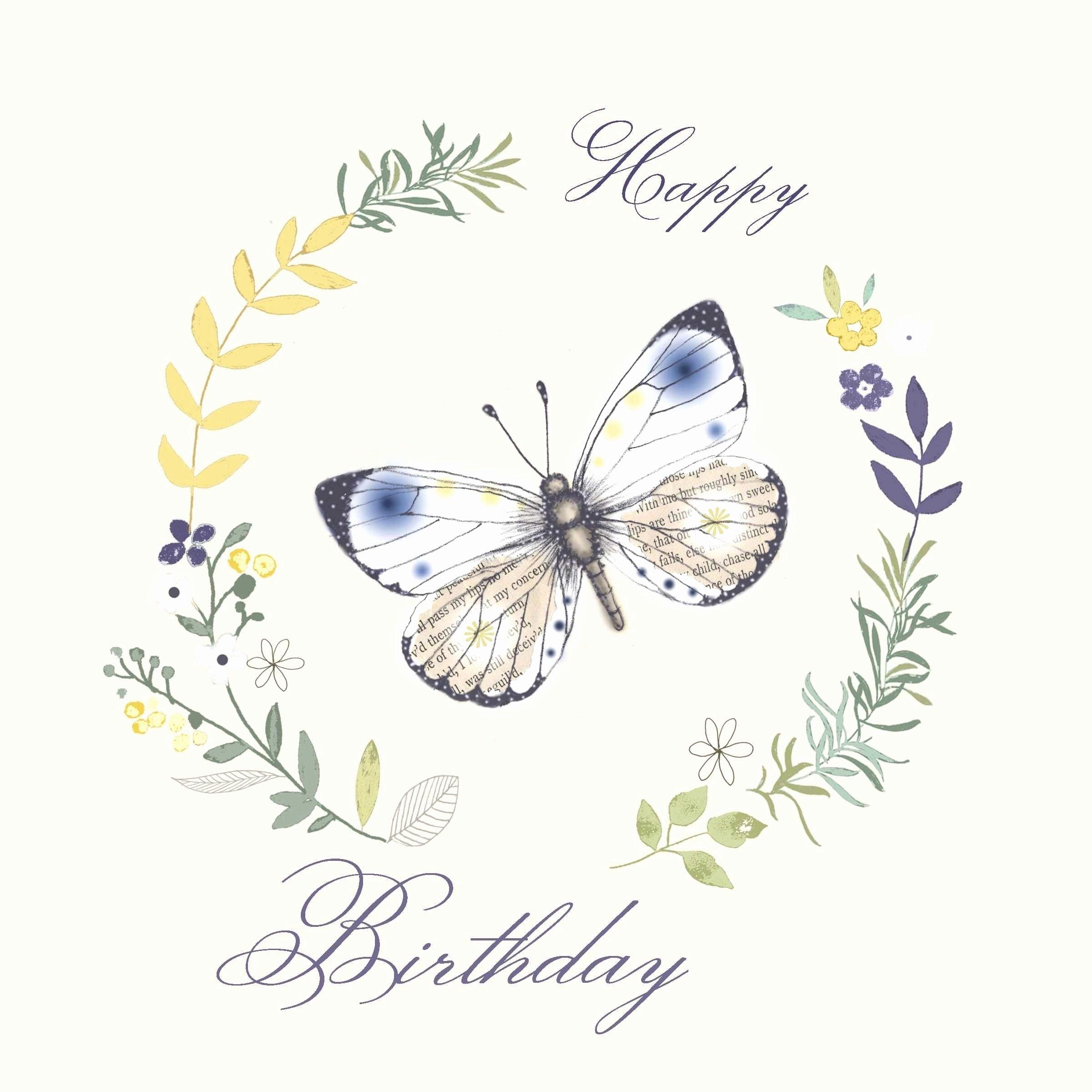 Free Sympathy Ecard in 2020 Happy birthday messages