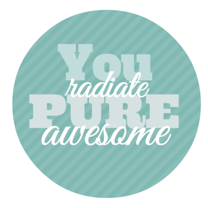 Employee Appreciation Day Inspirational Quotes | employee app ...