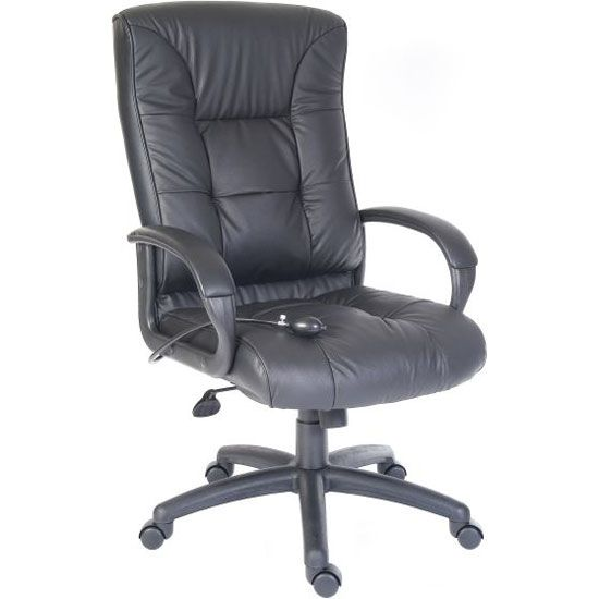 Buy Modern Home Office Chair Furnitureinfashion Uk Office Furniture Modern Office Chair Small Home Office Furniture