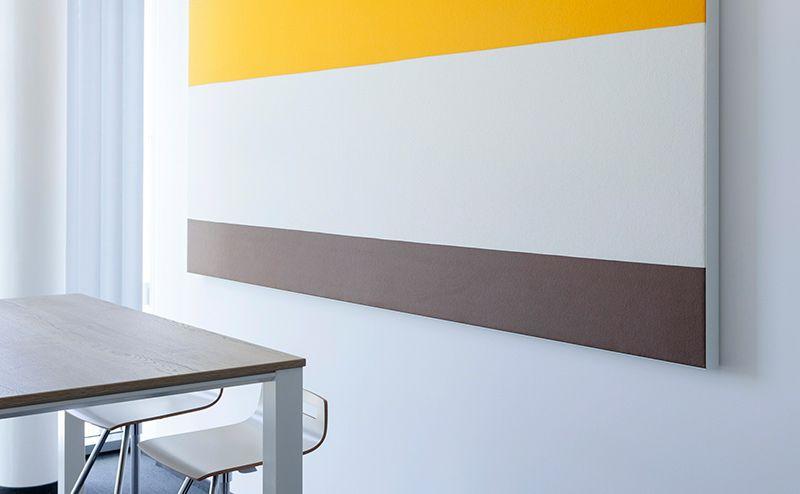 swarco traffic systems gmbh akustikma nahmen erm glichen aufmerksames zuh ren und normale. Black Bedroom Furniture Sets. Home Design Ideas
