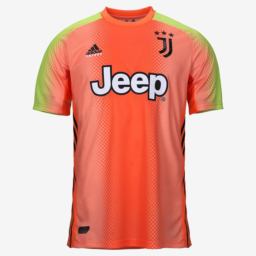 New juventus Jersey Palace Shirt 2020 Football Adult S-XXL T-shirt 2020