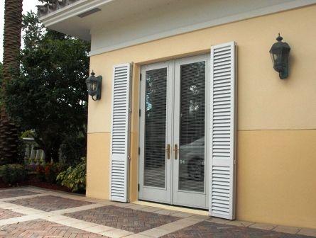 Pin On Terrace Design