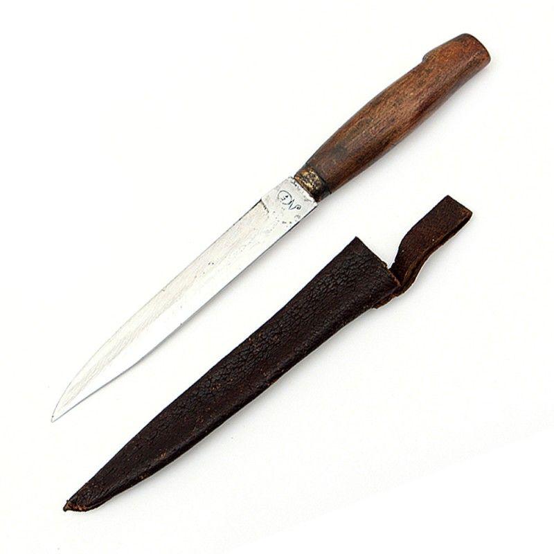 Нож нквд финка ссср купить какие бывают ножи для барнаульского ледобура