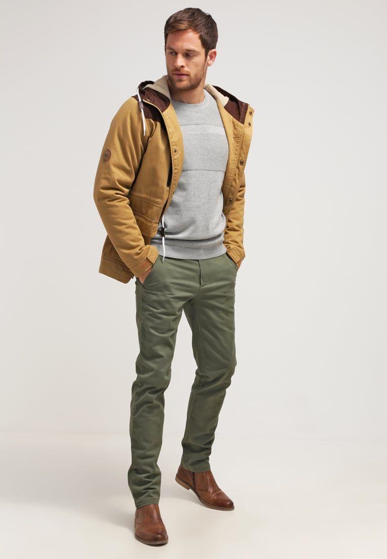 Consigue Este Tipo De Pantalon Chino De Dockers Ahora Haz Clic Para Ver Los Detalles Envios Gr Pantalones Chinos Pantalones Chinos Hombre Tipo De Pantalones