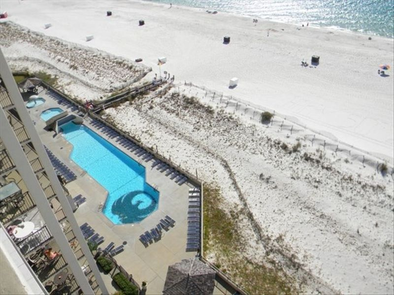 Phoenix 10 Vacation Al Vrbo 386255 3 Br Orange Beach East Condo In X Fabulous Upgrades Ious Floor Plan Gorgeous Views