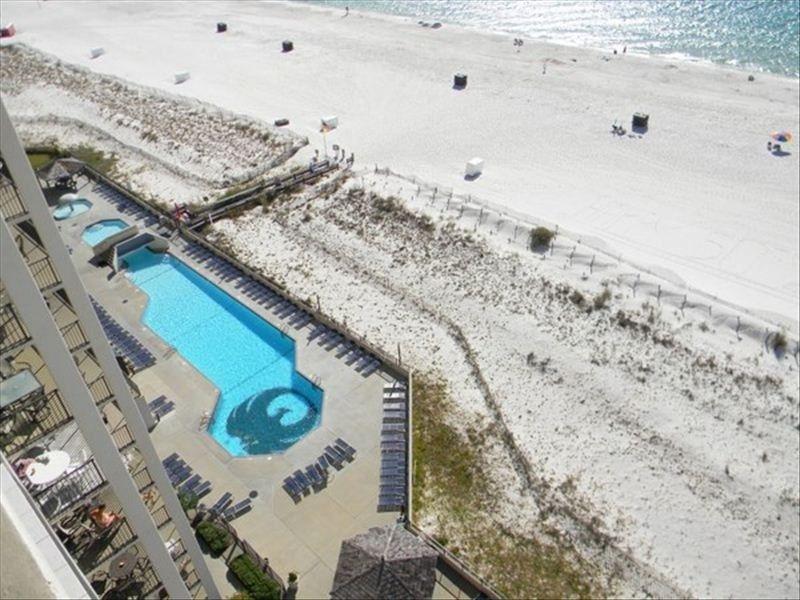 Phoenix 10 Vacation Al Vrbo 386255 3 Br Orange Beach East Condo In X Fabulous Upgrades Ious Floor Plan Gorgeous Views