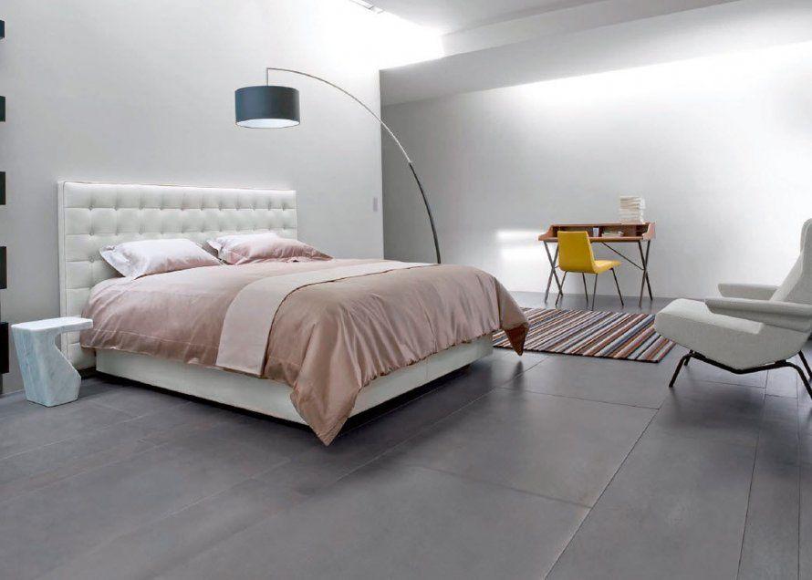une t te de lit boh me roche bobois pinterest. Black Bedroom Furniture Sets. Home Design Ideas