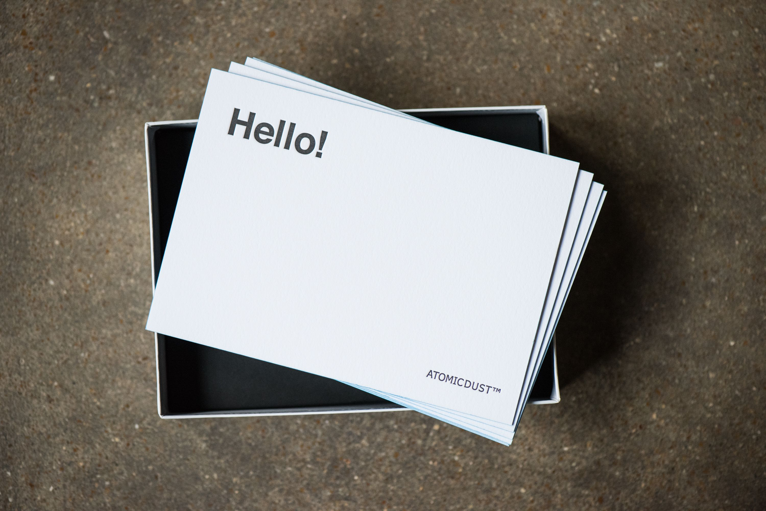 Look Outside The Inbox The New Rules Of Effective Direct Mail