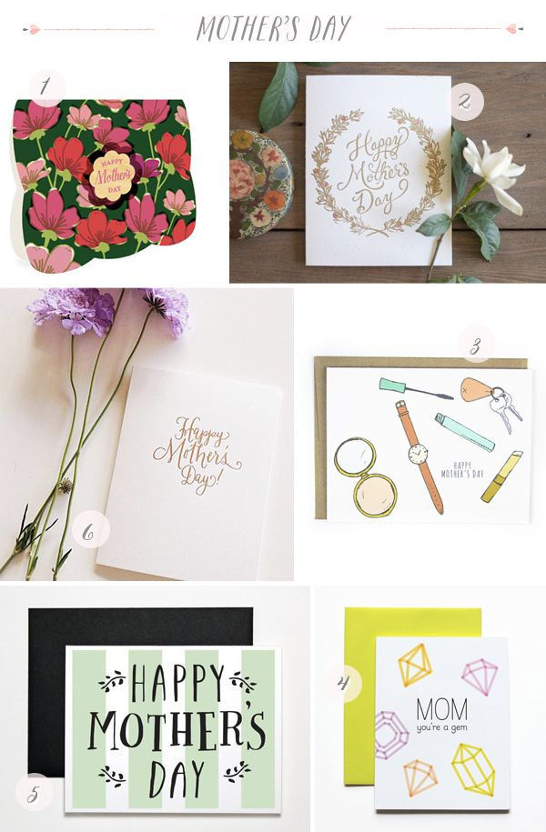 seasonal stationery mother 39 s day part 3 laura hooper calligraphy owl paper and night owl. Black Bedroom Furniture Sets. Home Design Ideas