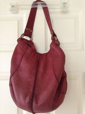 89a2686a3f092 Lucky Brand Bag