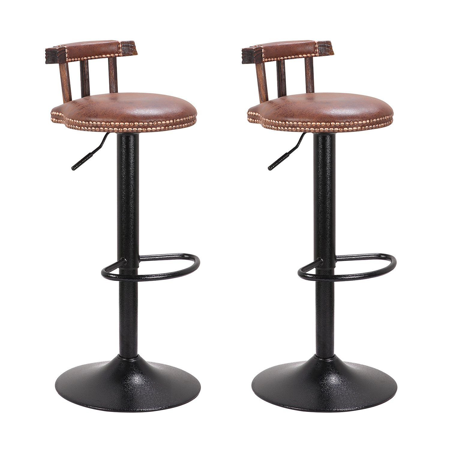 shopping with find get top wooden inch quotations short at of counter asense two on guides set cheap metal line deals stools stool