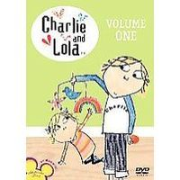 20 Charlie And Lola Ideas Lola Charlie Picture Book