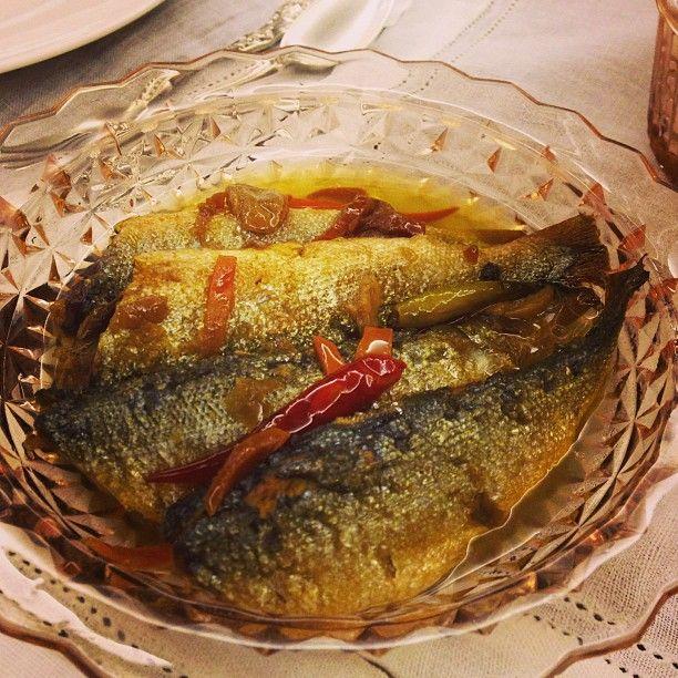 Gretchenbarretto thank you mrs irma potenciano for the yummy irma potenciano for the yummy spanish sardines that fish recipesspanishseafoodinstagramsea foodspanish languagespain forumfinder Gallery