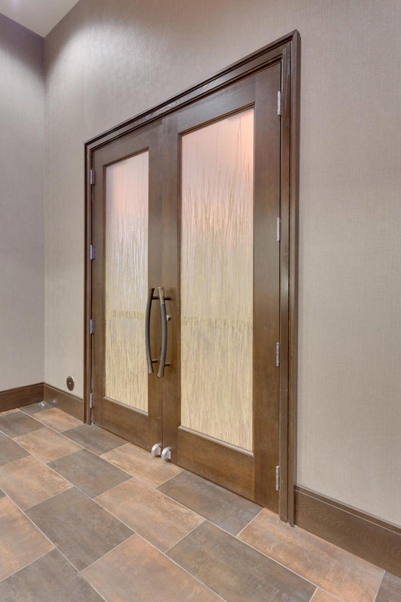 Glass Collection Garage Doors Garage Door Maintenance Doors