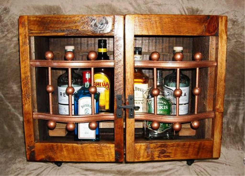 Beau Best Wall Mounted Liquor Cabinet Ideas   Http://wall.cwsshreveport.com
